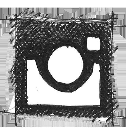 geertdebruijn_social_icon_instagram