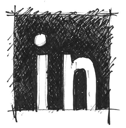 geertdebruijn_social_icon_linkedin